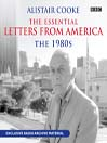 The Essential Letters from America (MP3)